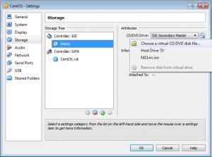 VirtualBox_ChooseCDimage