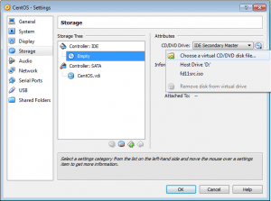VirtualBox_ChooseCDimage